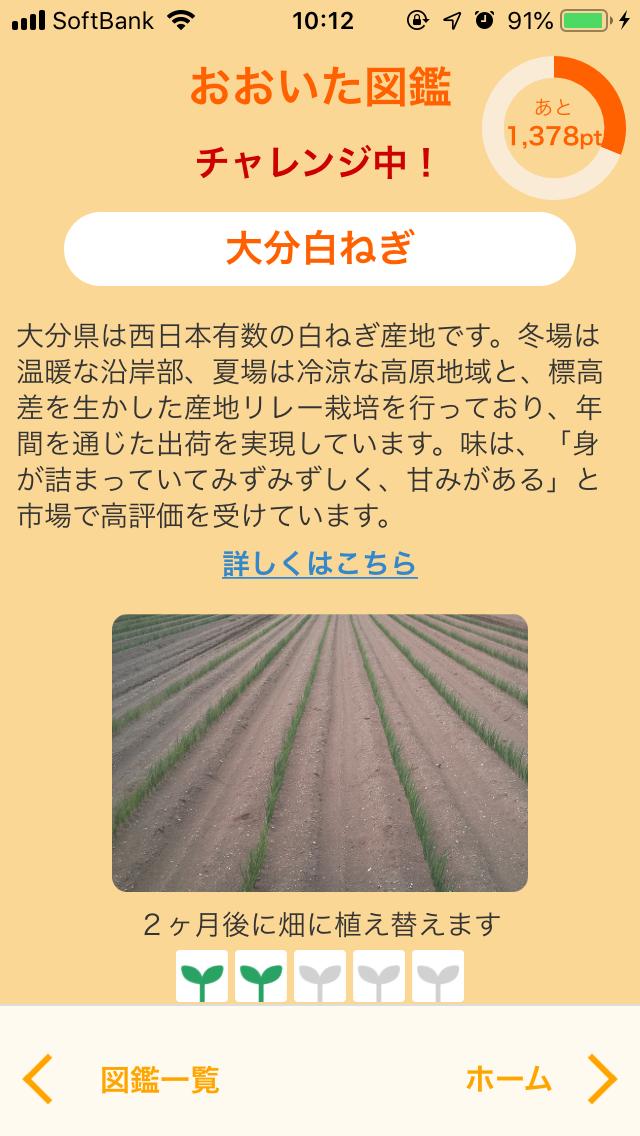 zukan2_1